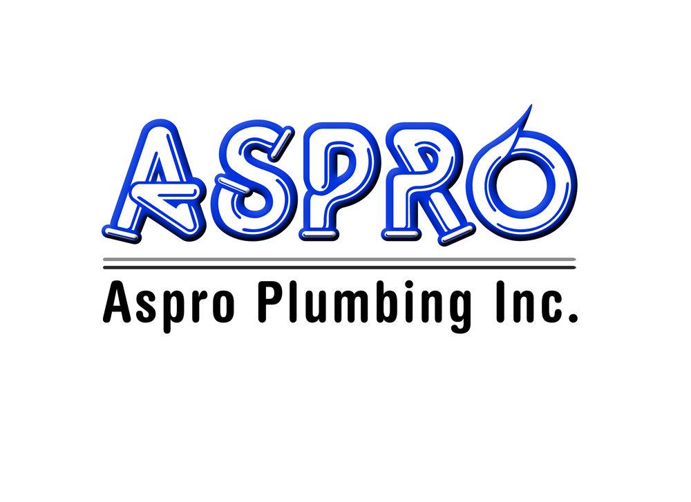 ASPRO.jpg