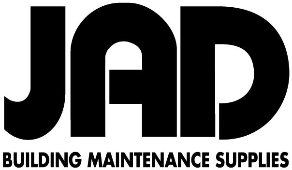 JAD_BMS Logo.JPG