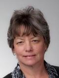 Kathleen Hindman - Treasurer