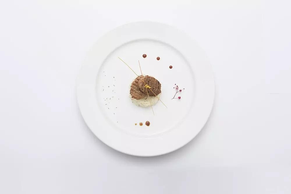 vege pepper steak.png