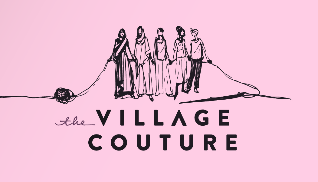 the Village Couture