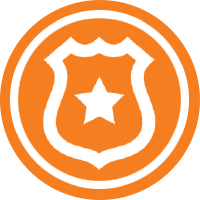 safetyicon.png