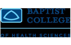 bmchs-logo2x-300x300.png