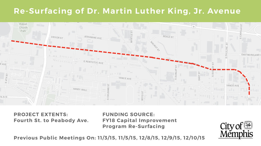 MLK Meeting Presentation.004.jpeg