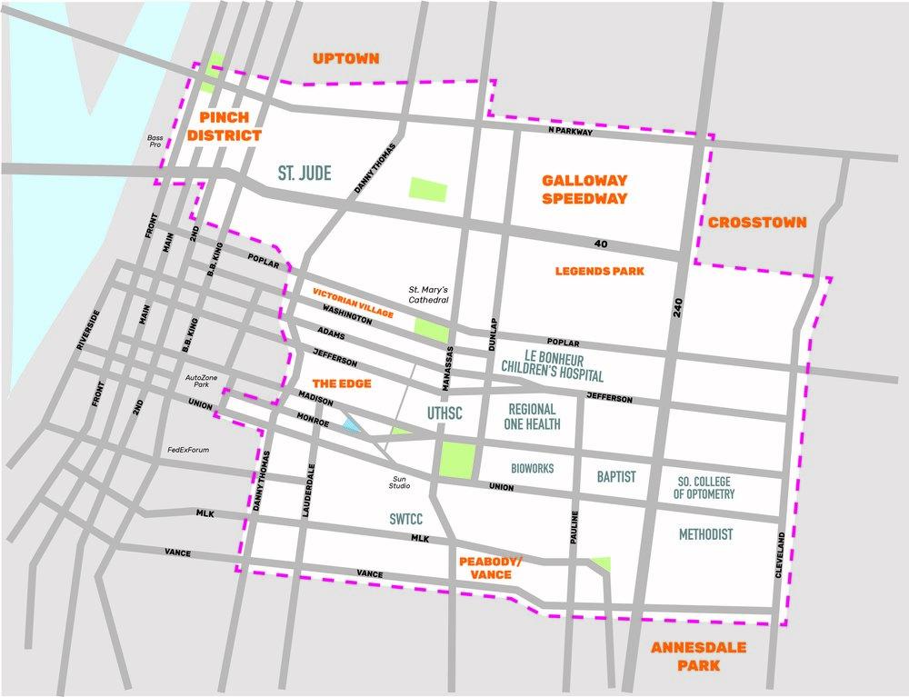 Line Map Plain.jpg