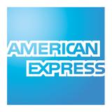 logo.amex.png