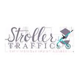 logo.stroller.png