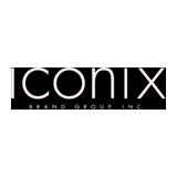 logo.iconix.png