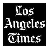 logo.la.times.png