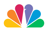 logo.nbc.png