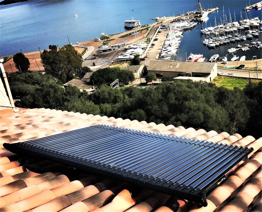 systeme energie renouvelable corse du sud.jpg