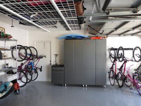 garage after.jpg