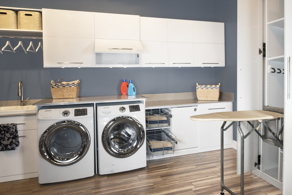 new-showroom-laundry_view5_hi.jpg