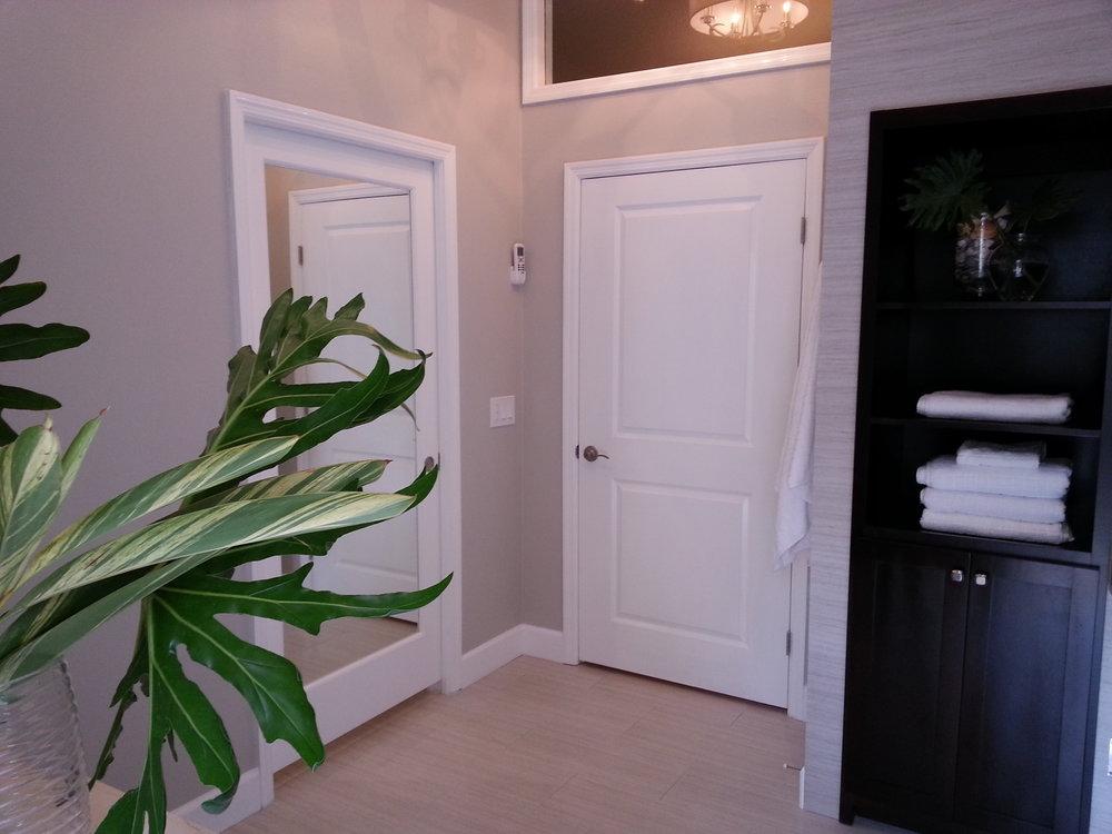 sara-bathroom-048.jpg