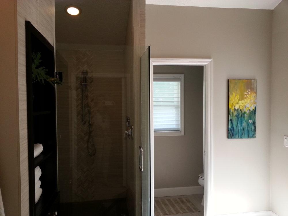 sara-bathroom-036.jpg