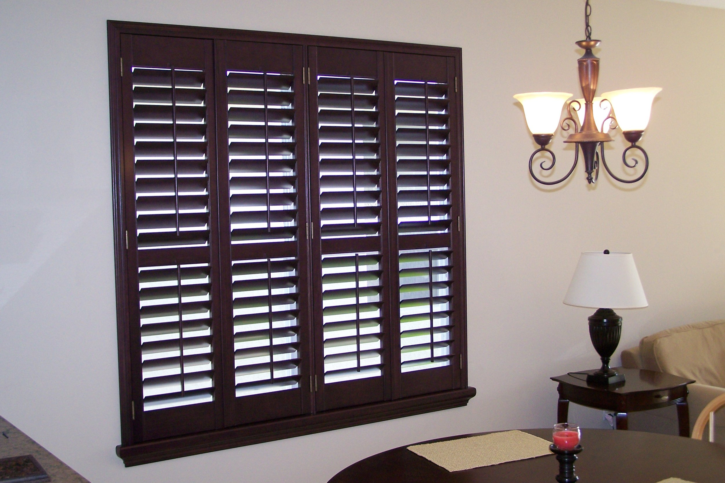 perfect a window for image and blinds the shutters norman bay