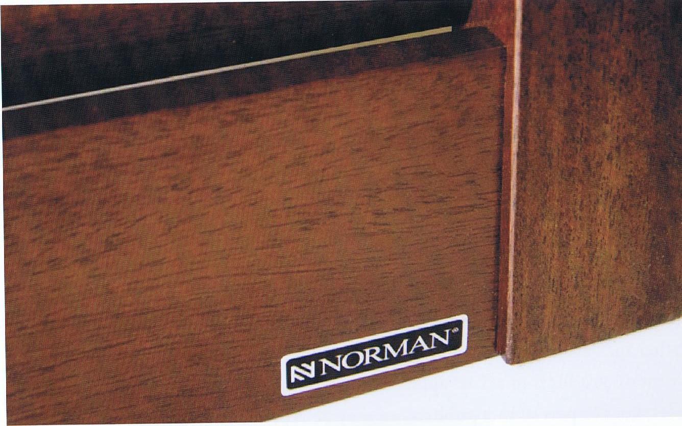 Norman Shutters 001