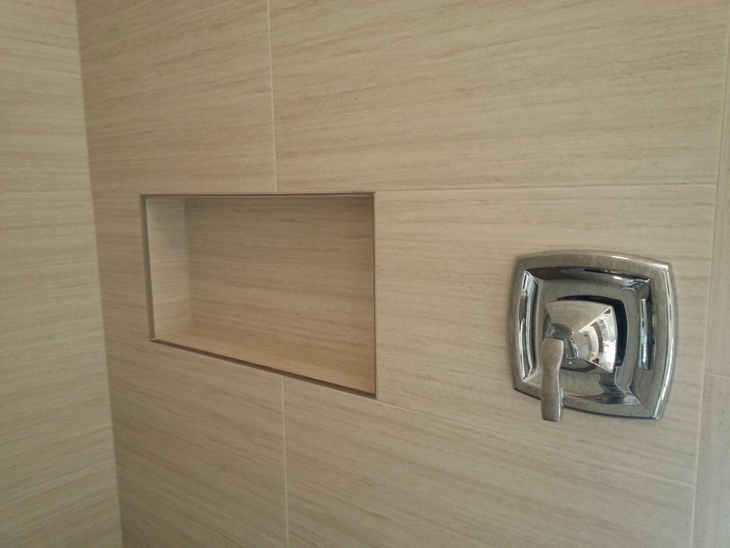 Sara bathroom 012