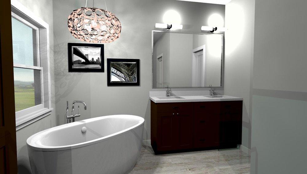 Baisden Bath3D 1.jpg
