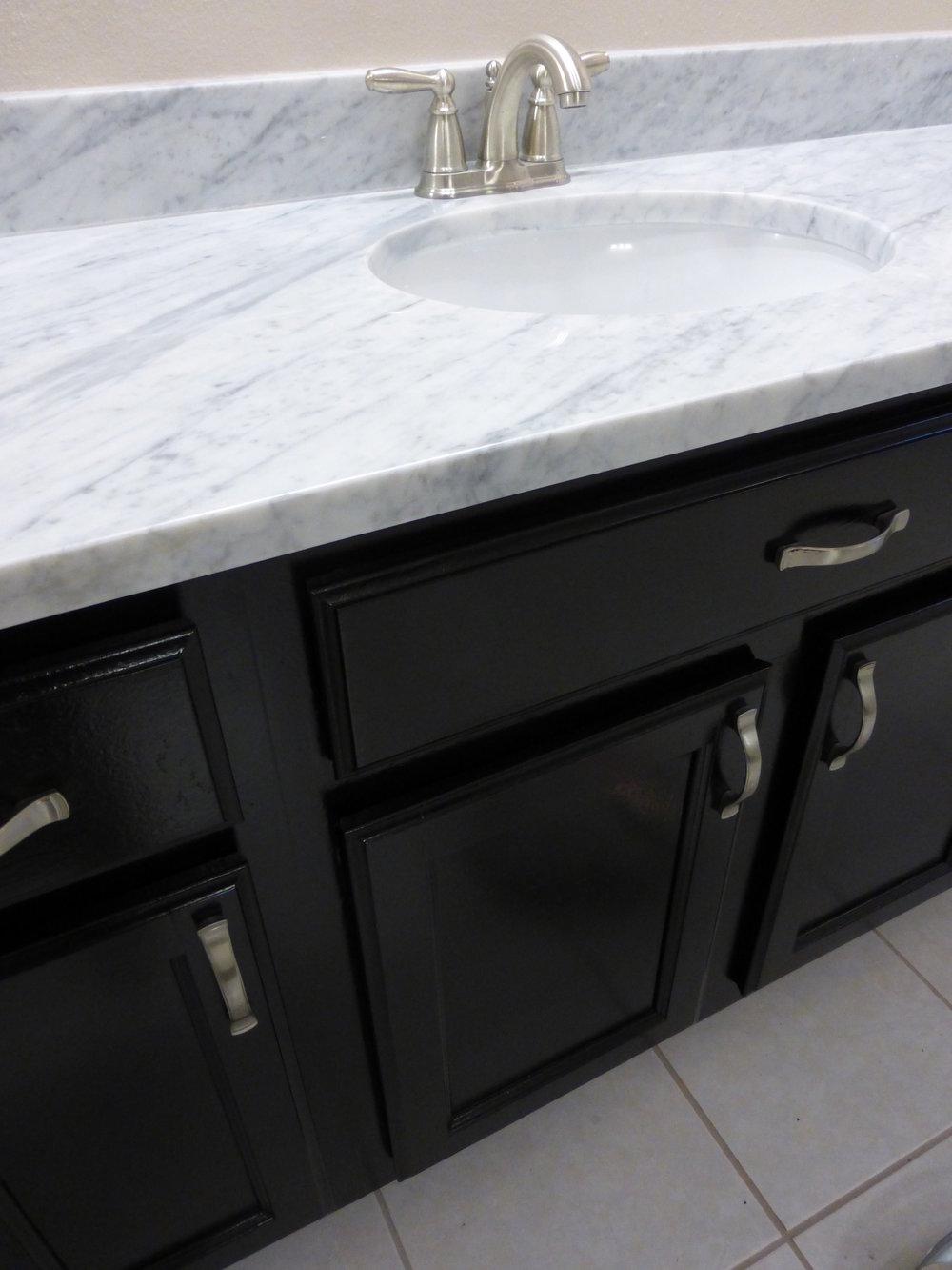 cabinet refinishing.jpg