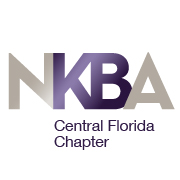 NKBAlogo_CentralFlorida_SocialMedia_FB-profile-180x180.jpg