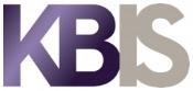 KBIS_LogoMaster_primary.jpeg