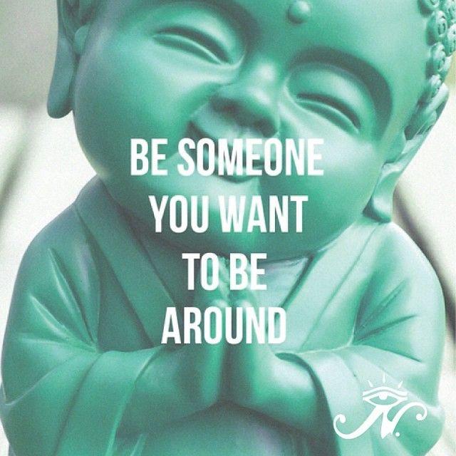 058c5a70c3878122cddb8a1187c5d9b6--zen-quotes-quotes-love.jpg