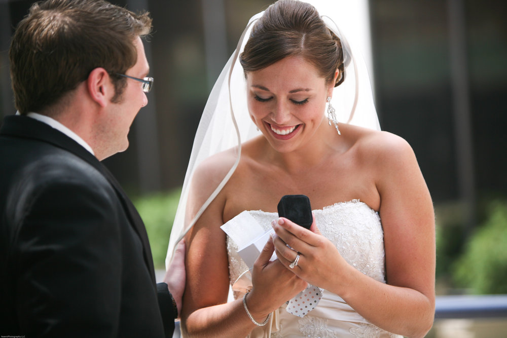 Wedding Photography Details -