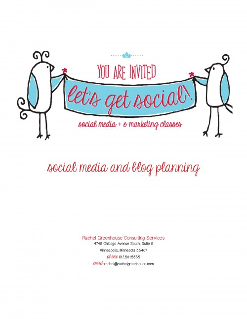 RGCS EBook_Planning-Cover