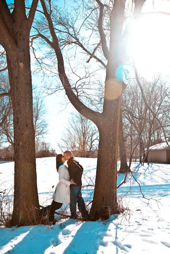 engagement_portraits-0008.jpg