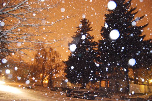 snow-640×480.jpg