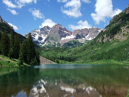 maroon-bells-july-2008.jpg
