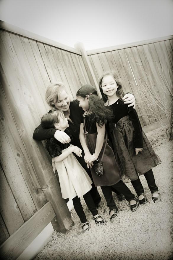 family_portraits-00141