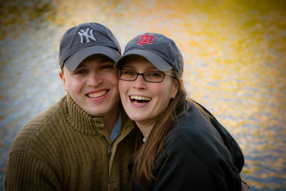 0205-engagement-pix
