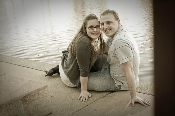 0287-engagement-pix