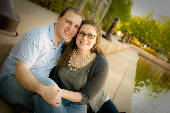 0289-engagement-pix