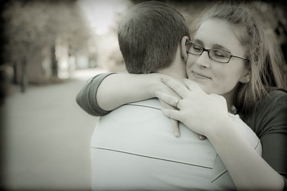 0313-engagement-pix