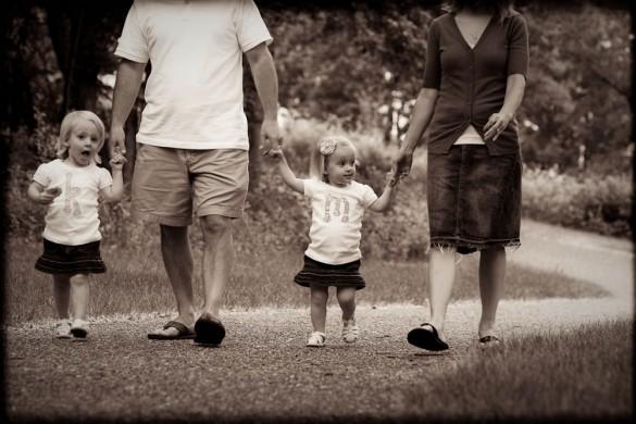 0086 Gruber Family