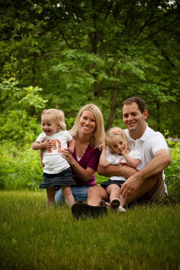 0101 Gruber Family