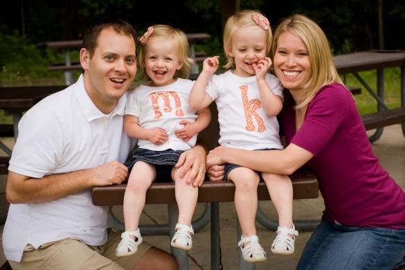 0102 Gruber Family