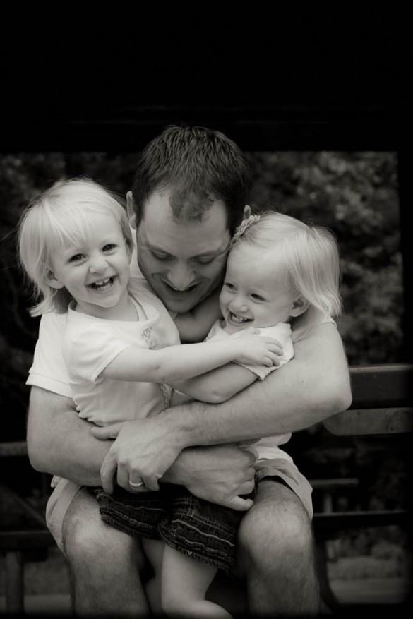 0145 Gruber Family