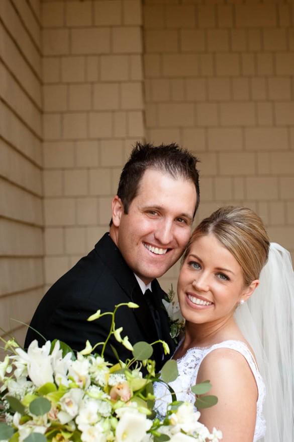 0267 Ashley & Brian Wedding