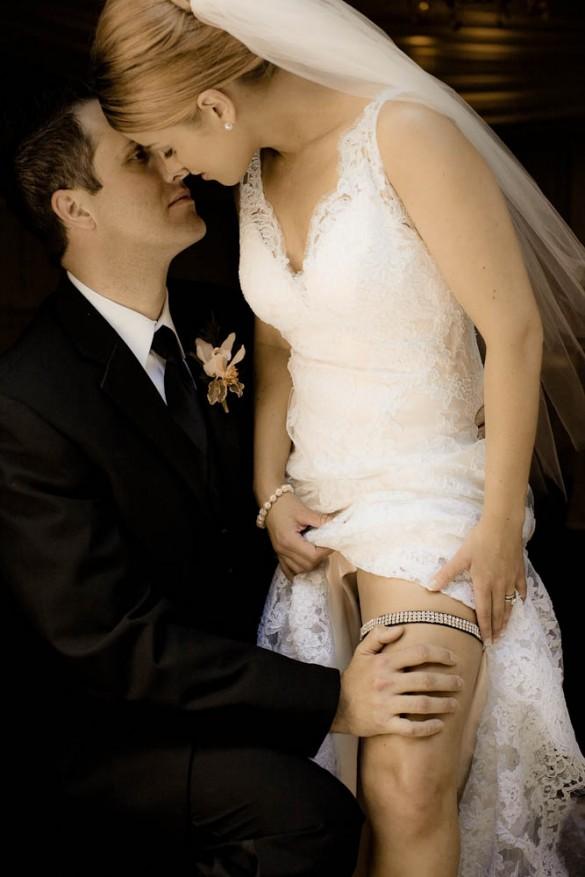 0282 Ashley & Brian Wedding