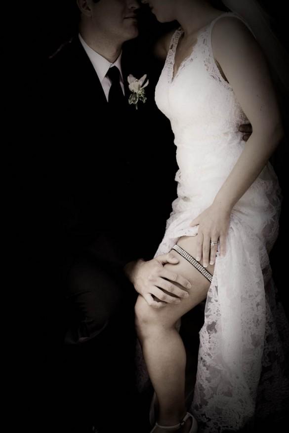 0286 Ashley & Brian Wedding