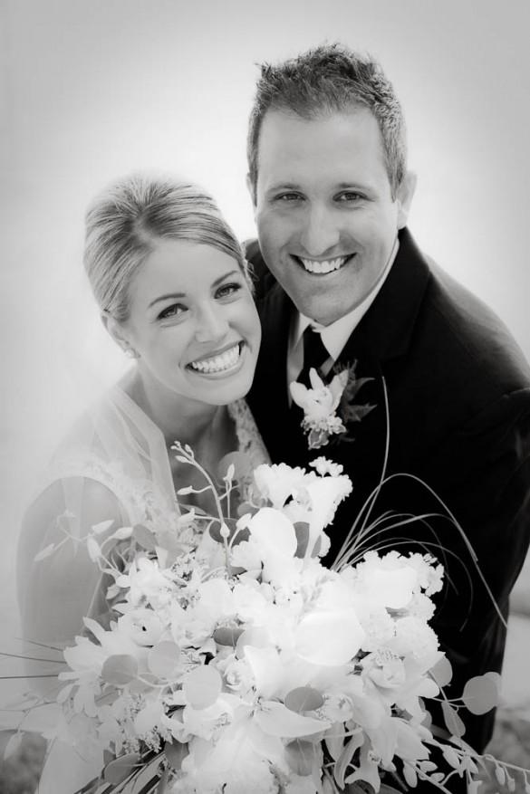 0599 Ashley & Brian Wedding
