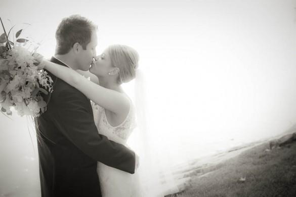 0631 Ashley & Brian Wedding