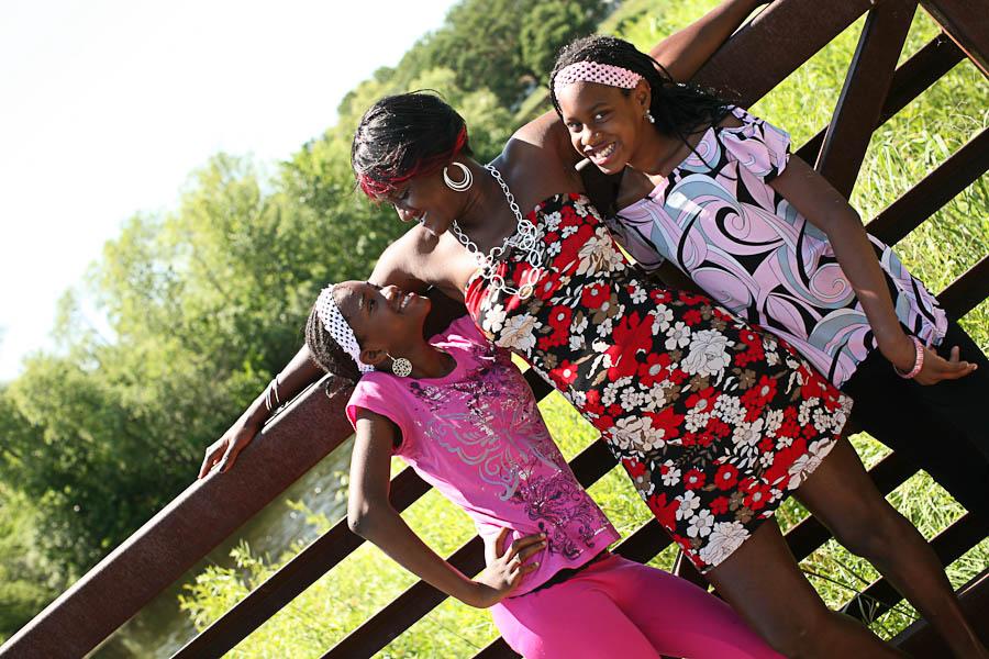 Family Photography-7