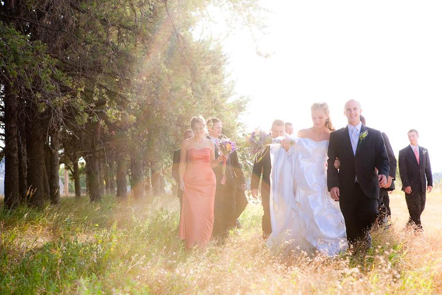 Family Photography-19