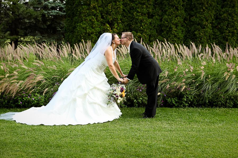 Wedding Photography-11