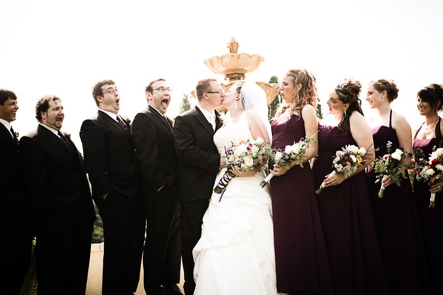 Wedding Photography-13
